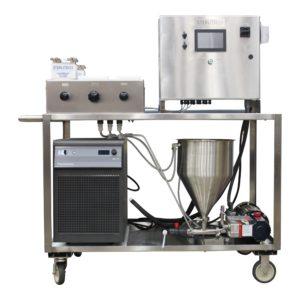 Awrl Facilities Advanced Water Research Lab