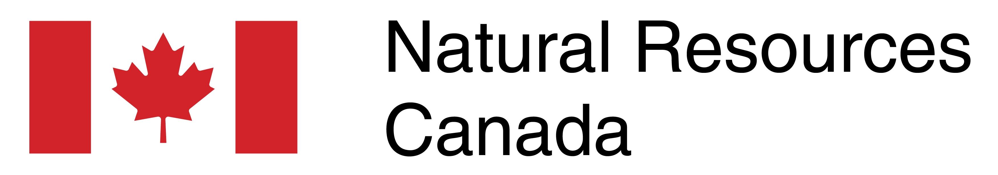 NRCan-Canada_E