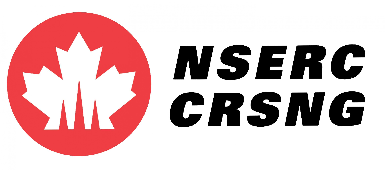 nserc_logo_color